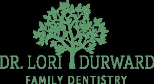 Dr Lori Durward