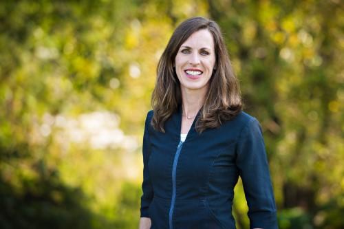 Dr. Lori Durward